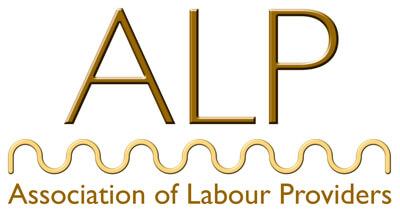 ALP Association of Labour Providers